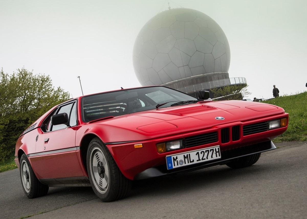 BMW-M1-1979.jpg