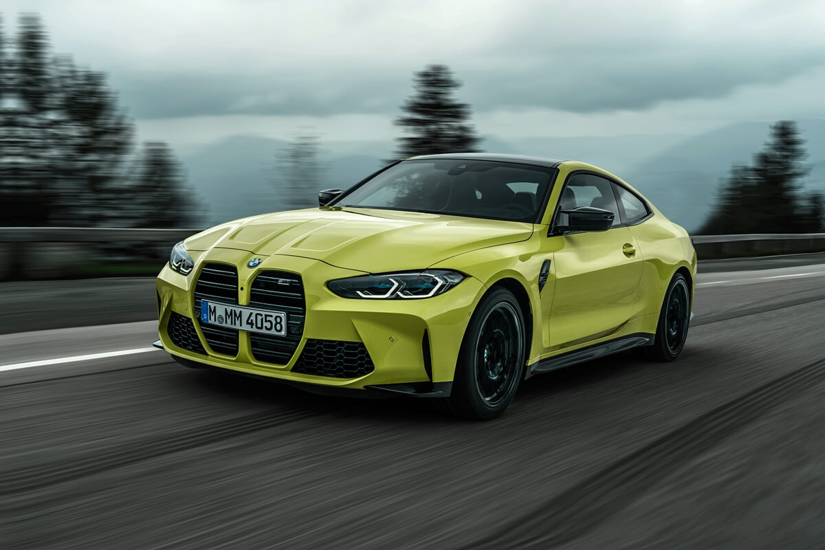 P90399203_highRes_the-new-bmw-m4-compe.jpg