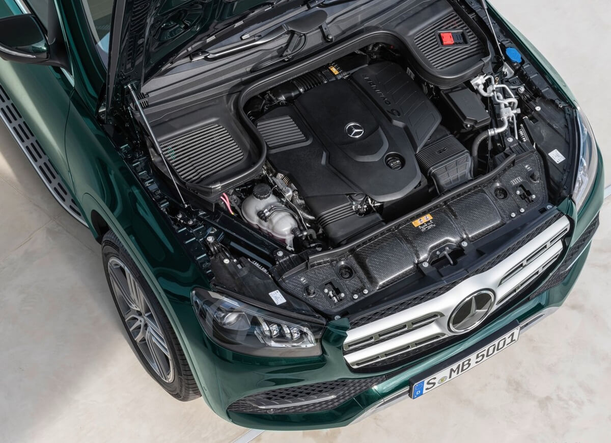 Mercedes-Benz-GLS-2020-2.jpg