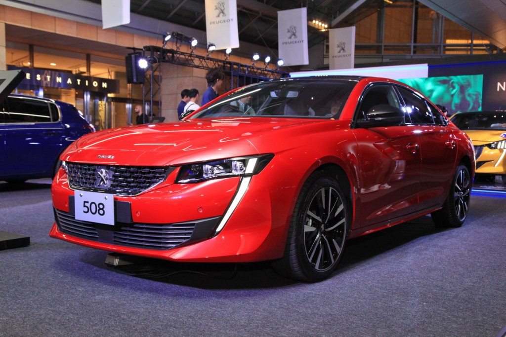 unboring-the-future-part-3-peugeot-508