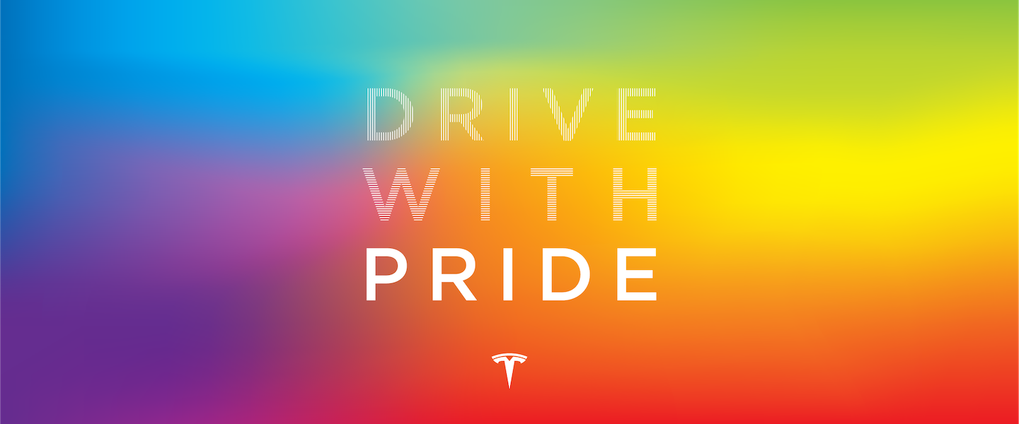 Drive with Pride.png