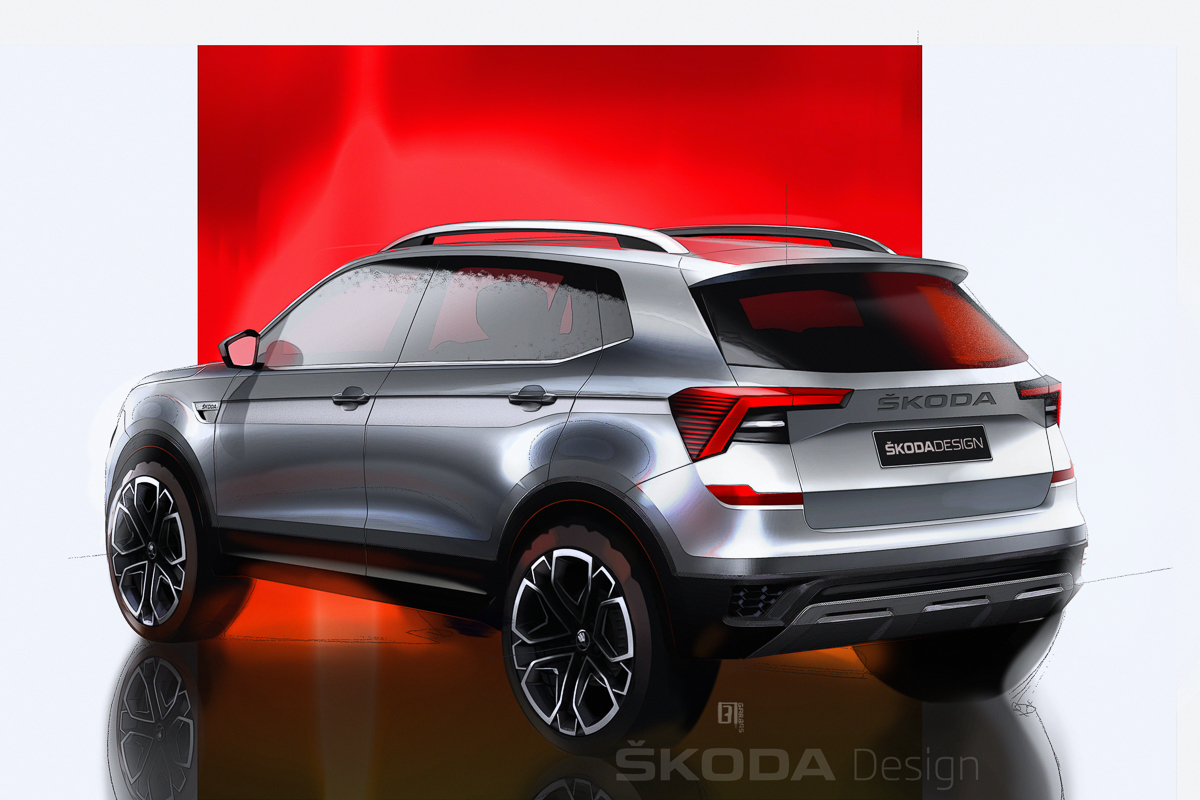 210218_skoda-kushaq-design-sketches-2.jpg