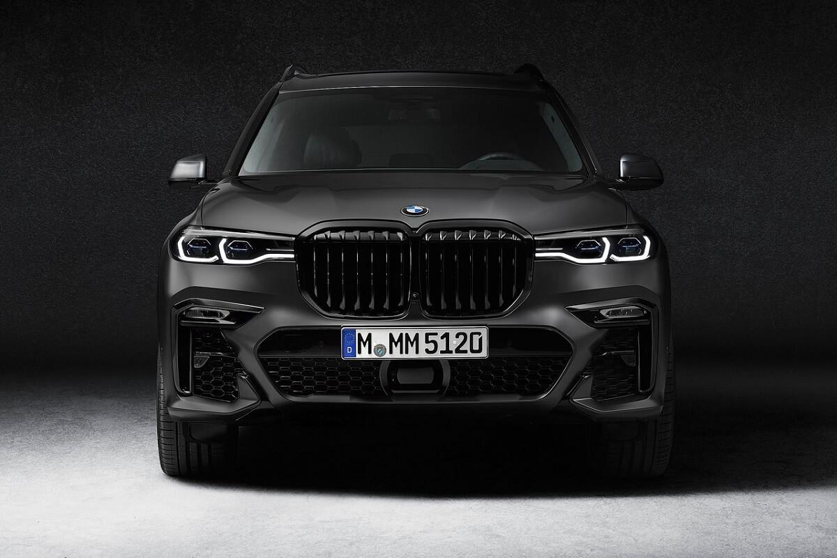 BMW-X7_Dark_Shadow_Edition-2021.jpg