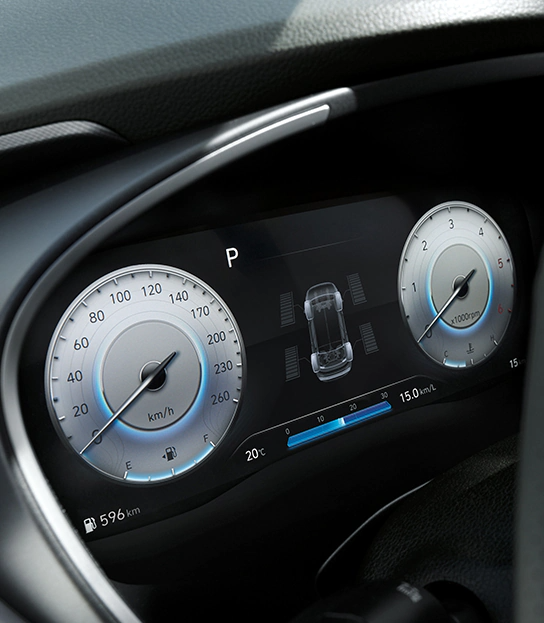 santafe_convenience_12_point_3_inch_full_lcd_cluster.png