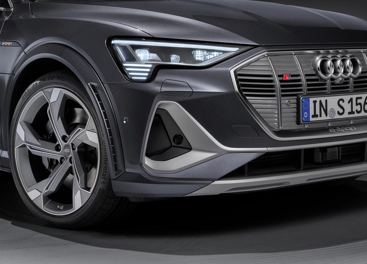 Audi-e-tron_S_Sportback-2021-9.jpg