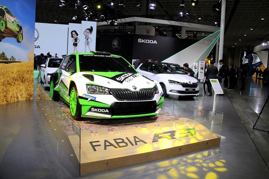 2020-skoda-wrc2-fabia-r5-vr-model