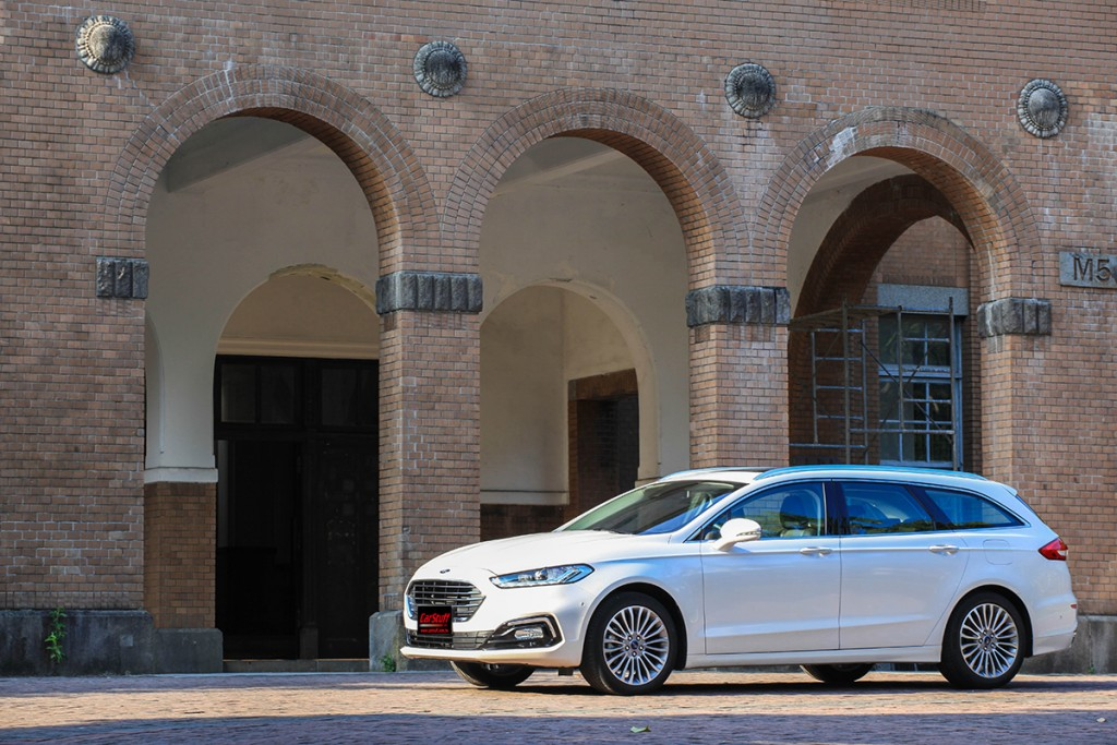 2019-ford-mondeo-wagon-2-0-ecoboost