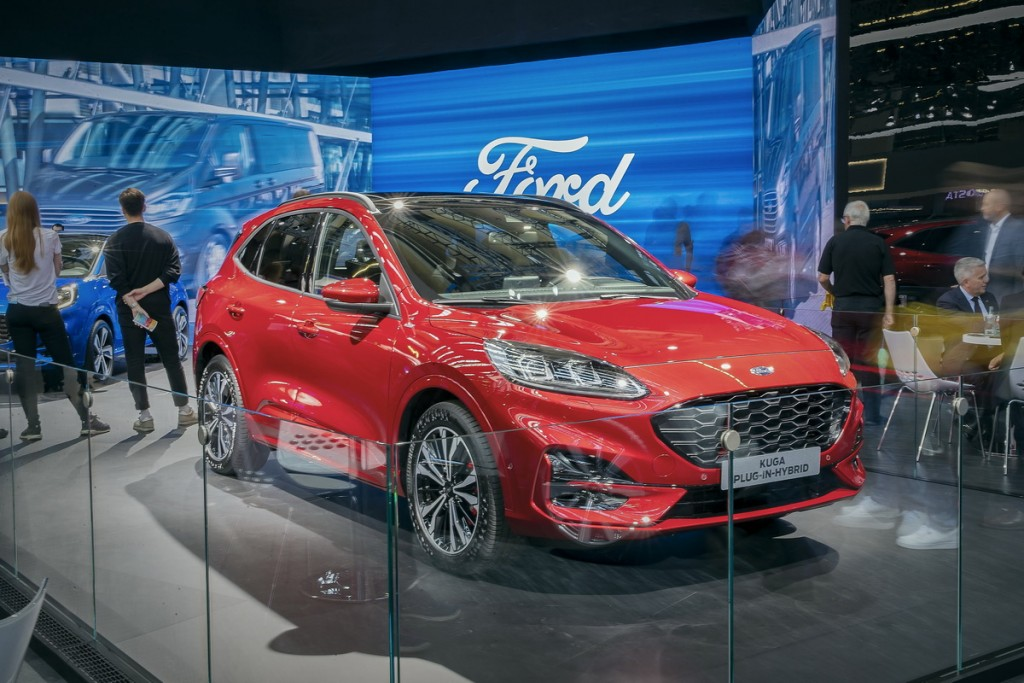 ford-2022-50