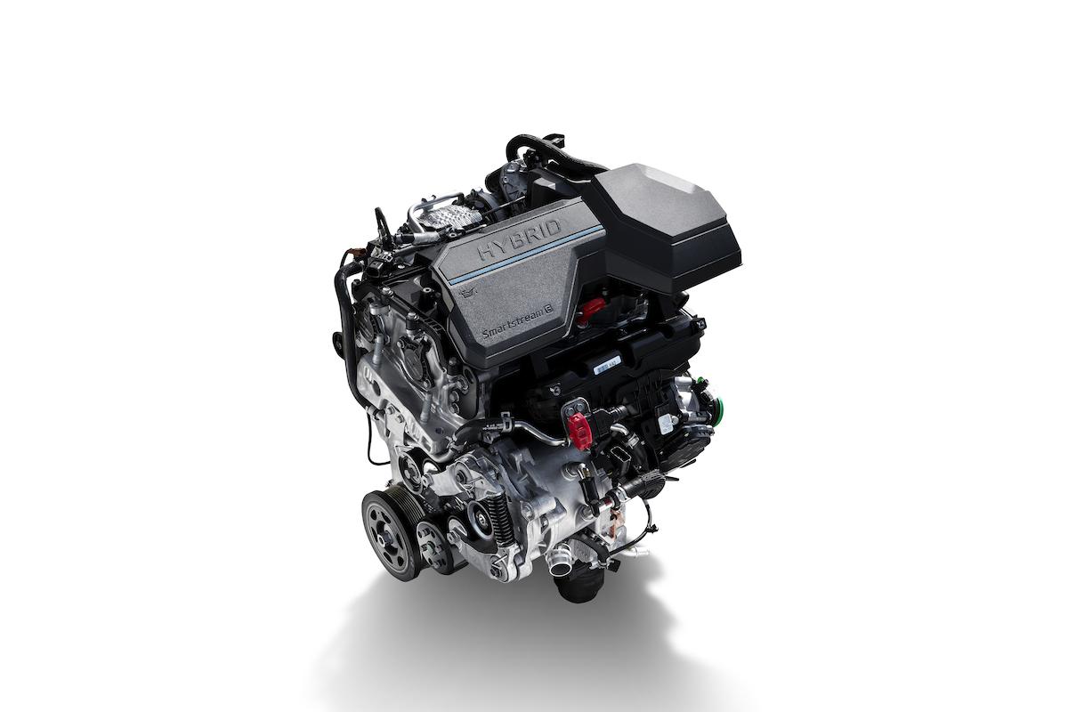 1.6 Turbo Hybrid engine.jpg