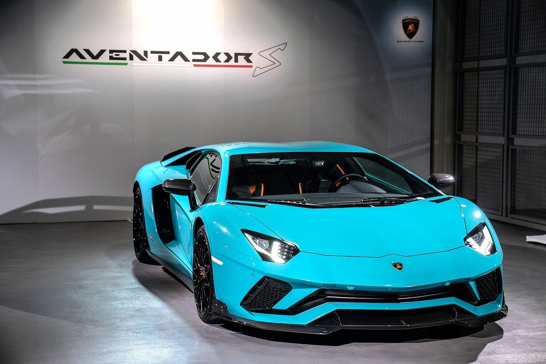 AventadorS-1.jpg