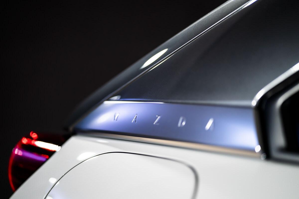 Mazda-MX-30-Design-Model-Static_Details-4.jpg