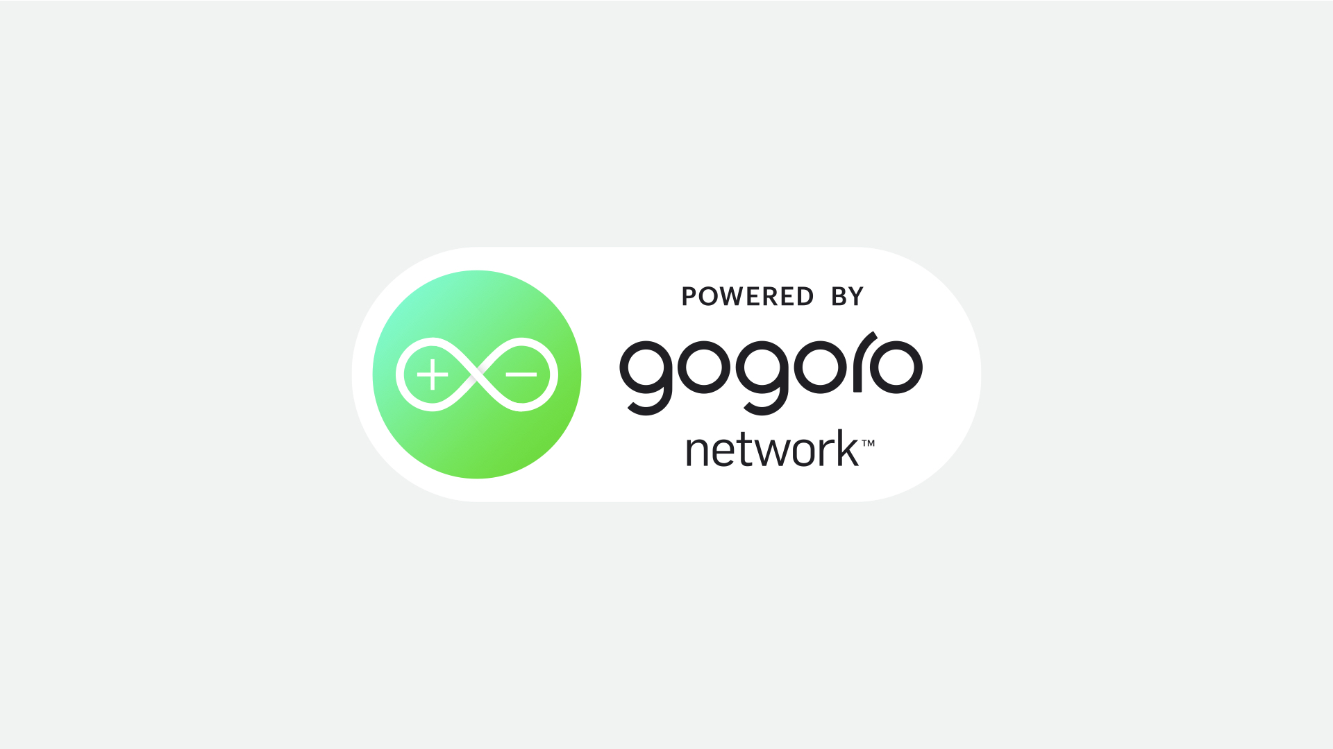 Powered_by_Gogoro_Network_Logo.jpeg