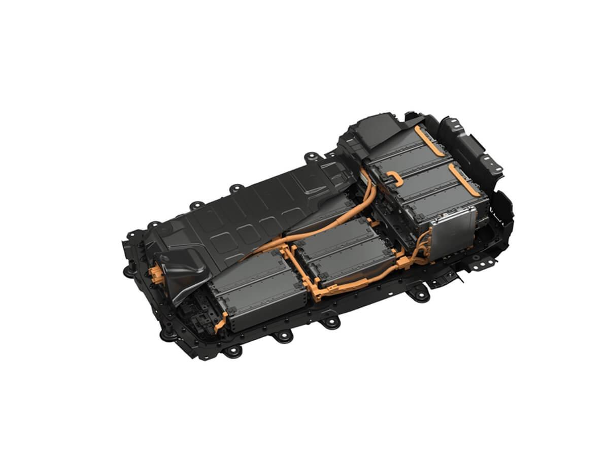 MX-30_Technical_Battery.jpg