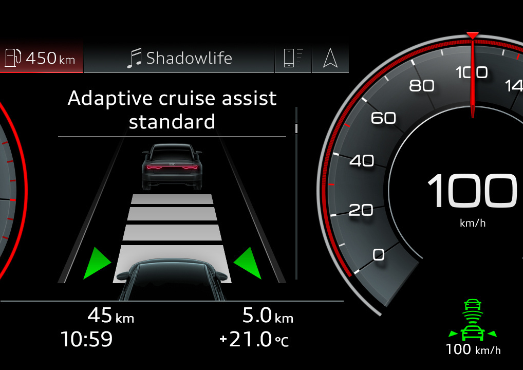 Audi Adaptive Cruise Assist ACC.jpg
