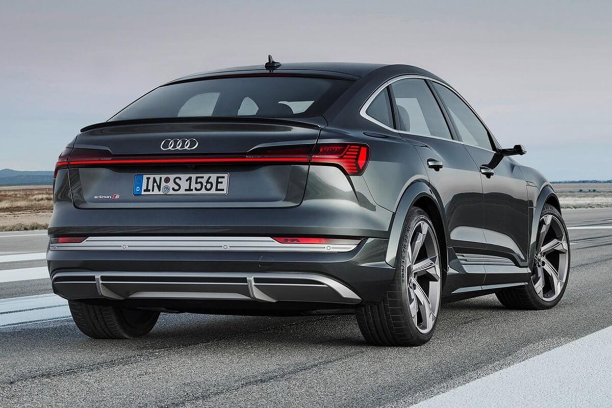 Audi-e-tron_S_Sportback-2021-2.jpg