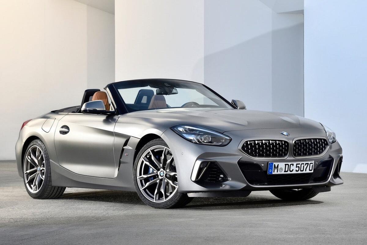 BMW-Z4-2019-1.jpg
