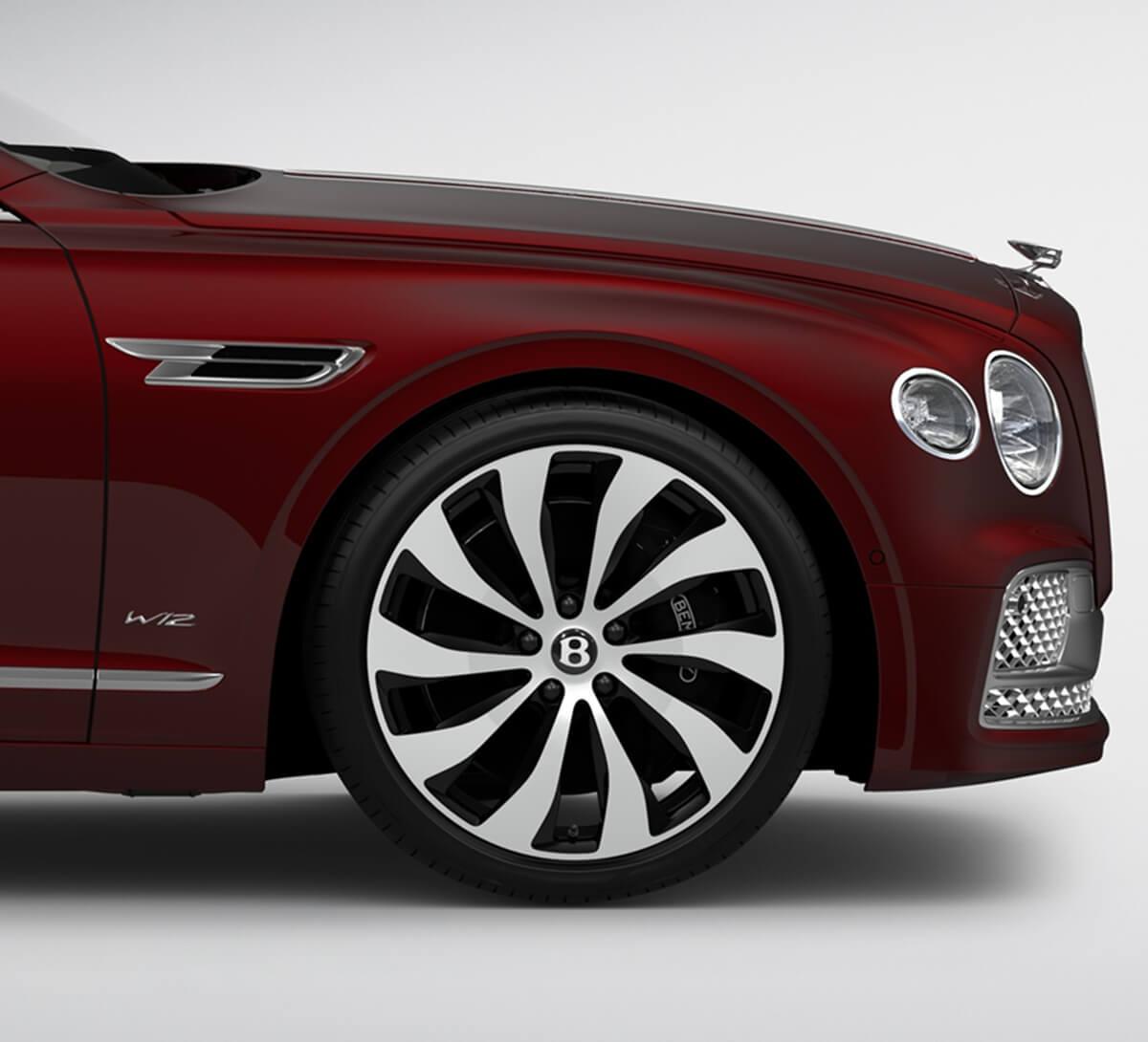 BentleyFlyingSpur21MY-7.jpg