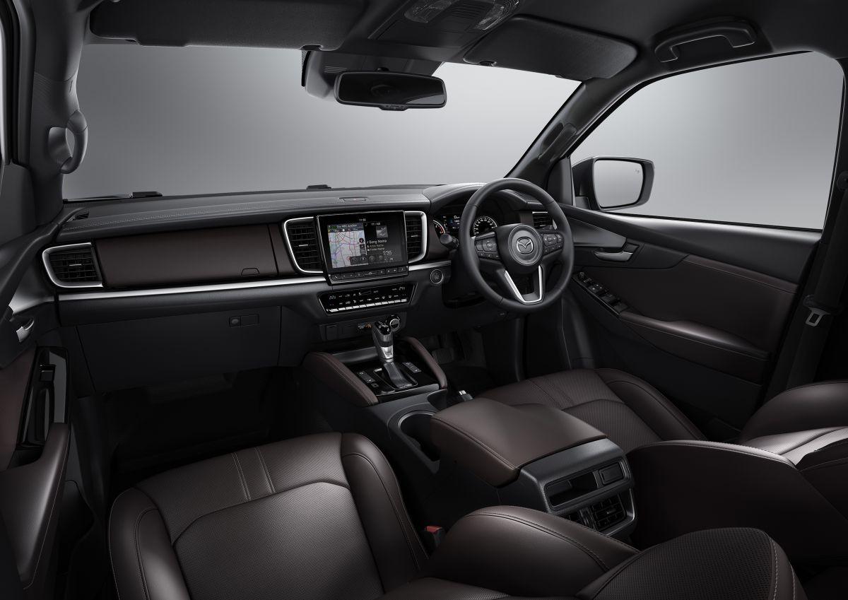 New-Mazda-BT-50-3-1200x849.jpg