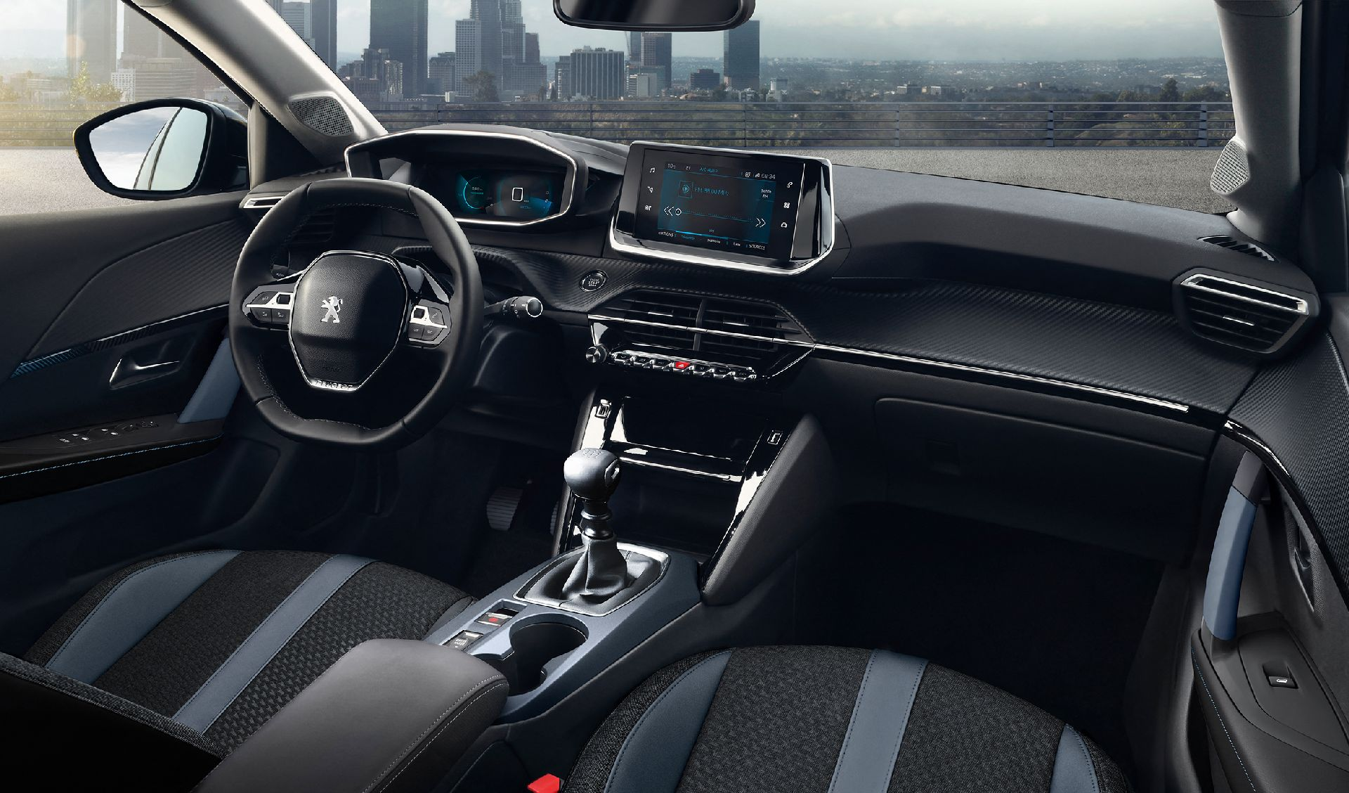 Peugeot-2008-18.jpg
