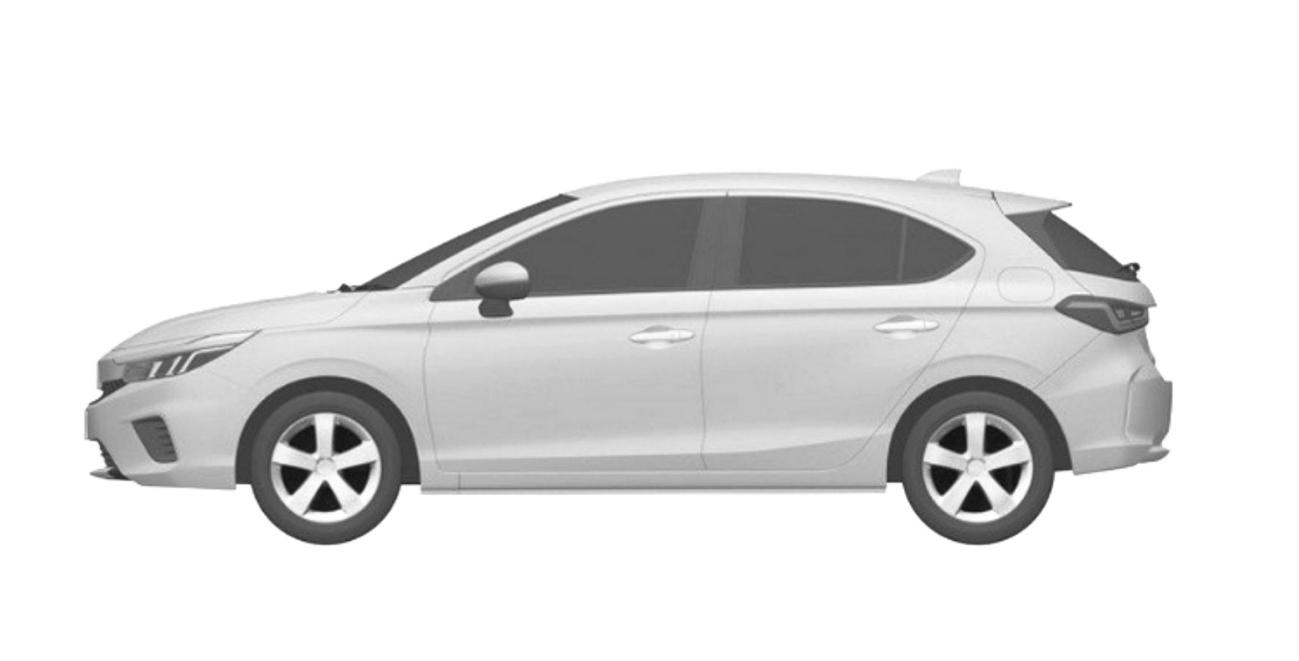 2020-Honda-City-Based-Hatchbacks-3.jpg