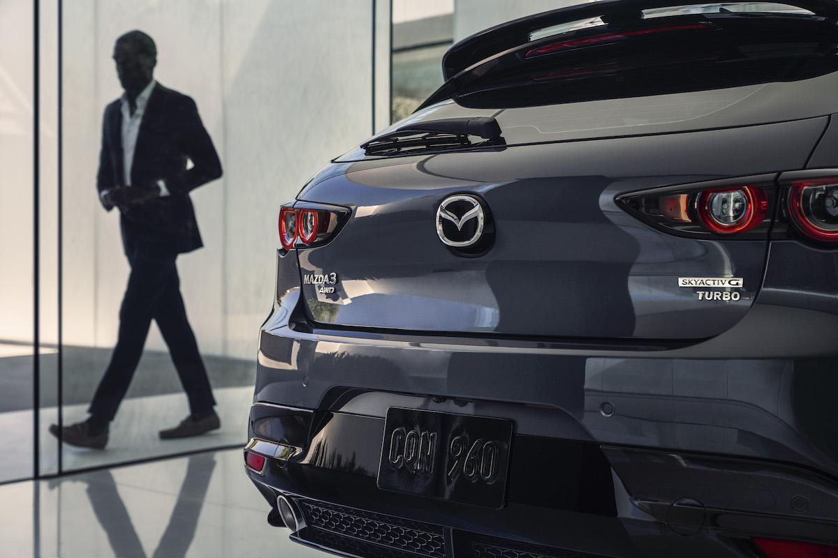 Mazda3-2.5-Turbo_05.jpg