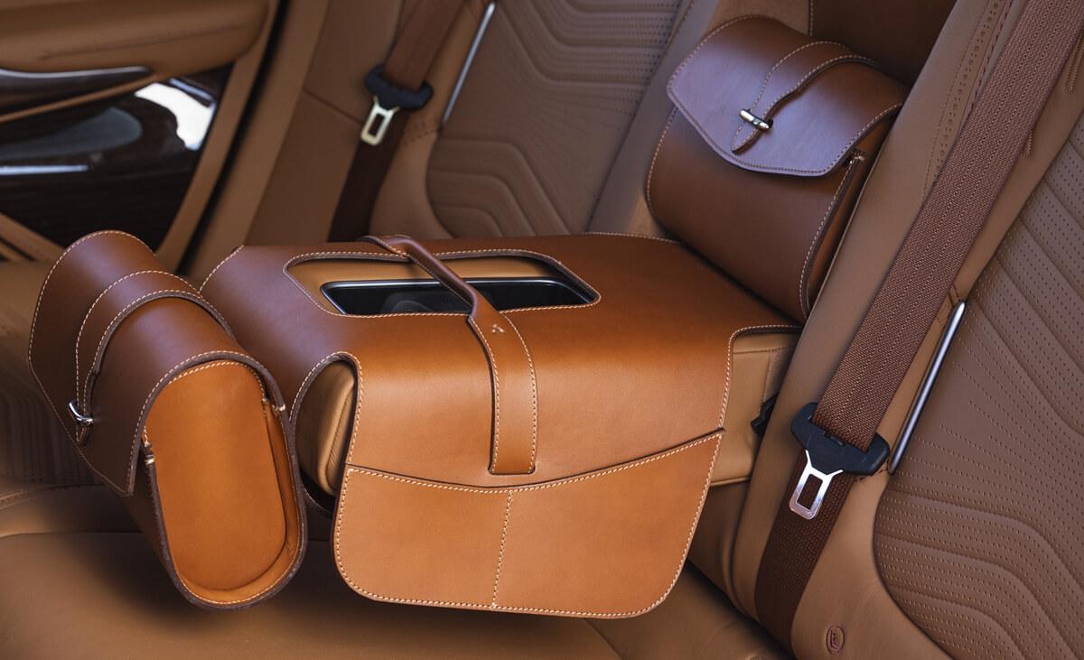 aston-martin-dbx-saddle-bag-jpg.jpg