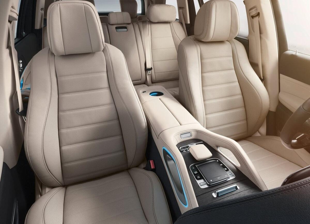 Mercedes-Benz-GLS-2020-6.jpg