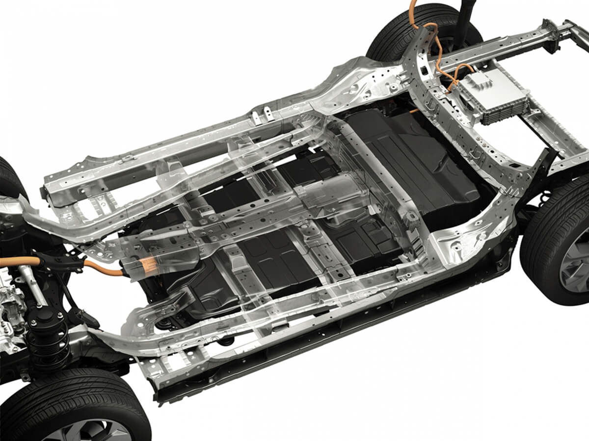 MazdaMX-30Technical_Batteryframe.jpg