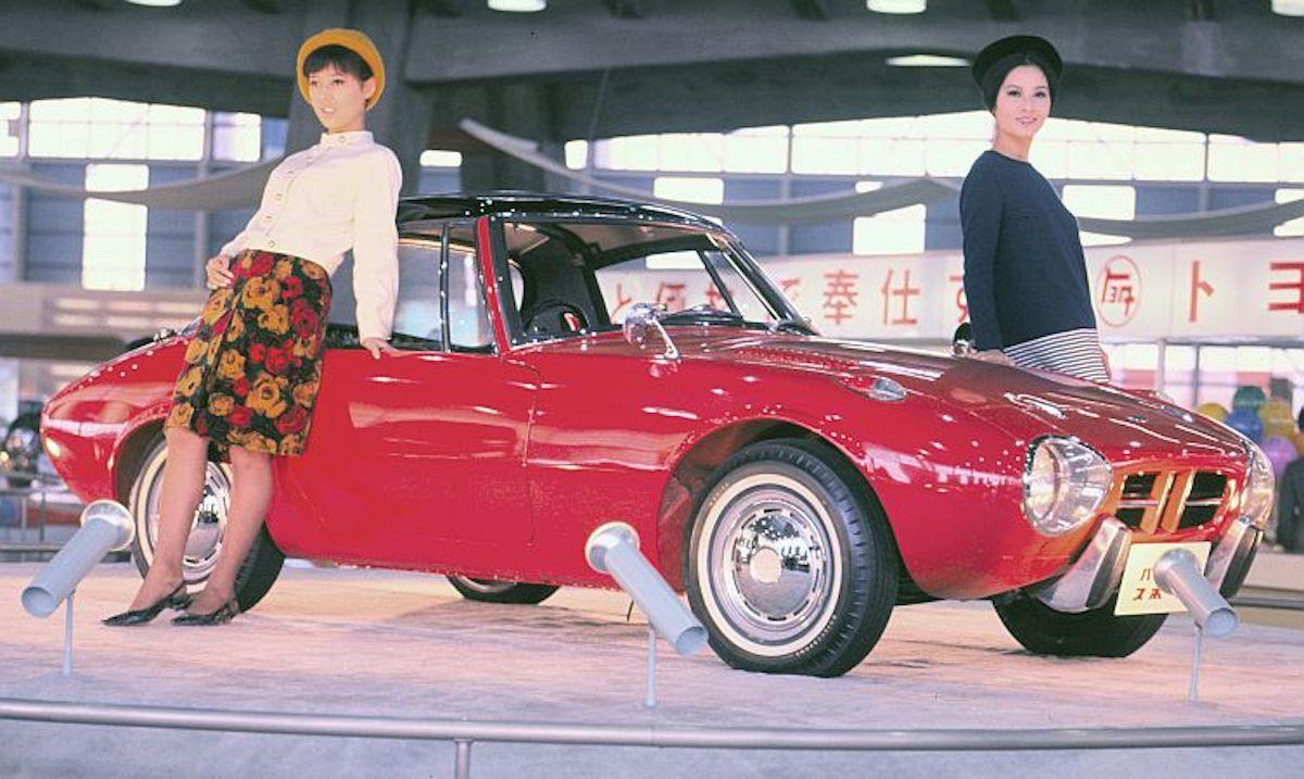 Tokyo-Motor-Show-1964-02.jpg