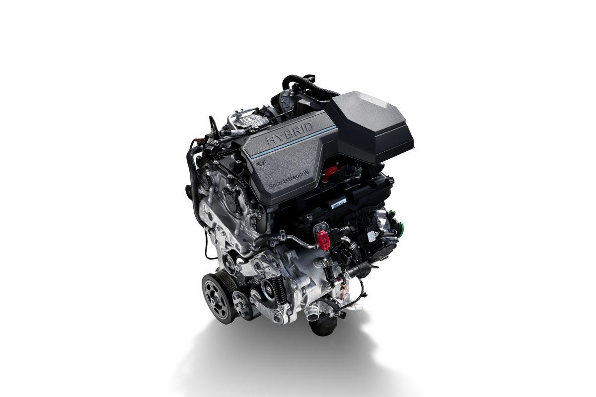 2021-Kia-Sorento-8-1-1200x800.jpg