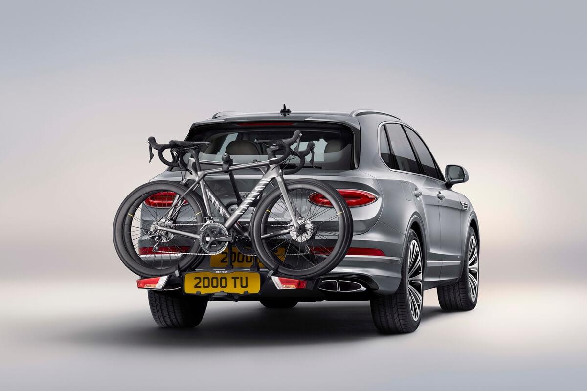 BentaygaAccessories-11-CycleCarrier.jpg