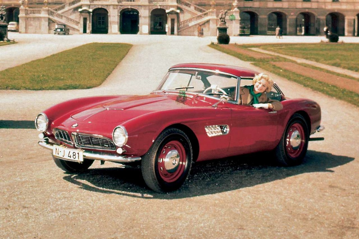 BMW-507-1955.jpg
