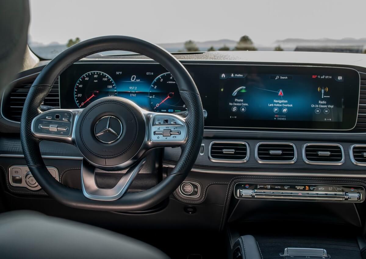 Mercedes-Benz-GLS-2020-10.jpg