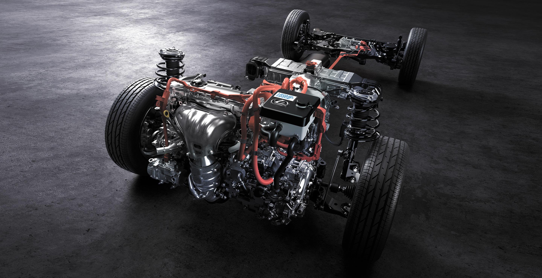lm-power-4-2880-0218.jpg