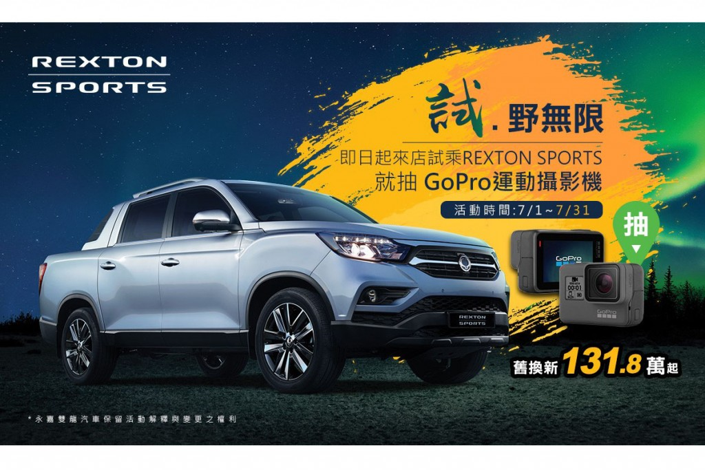 19-8-7-ssangyong-gopro