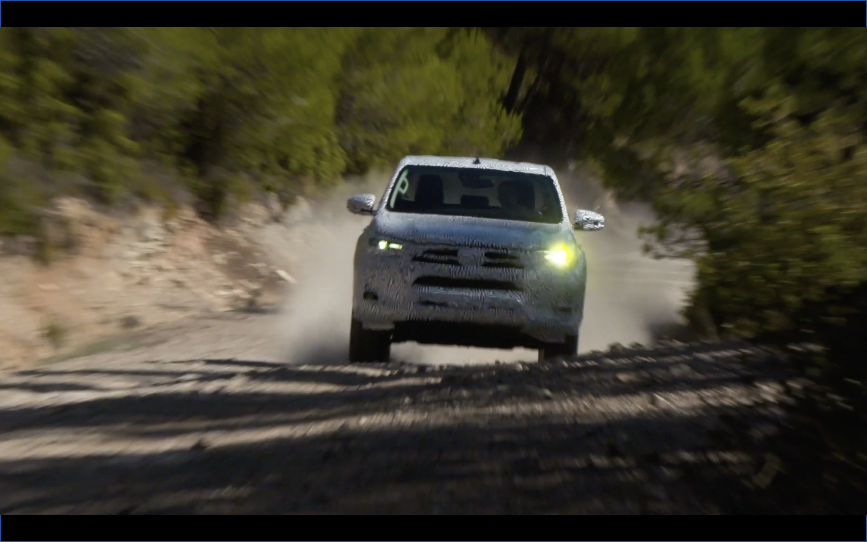 Hilux9.png