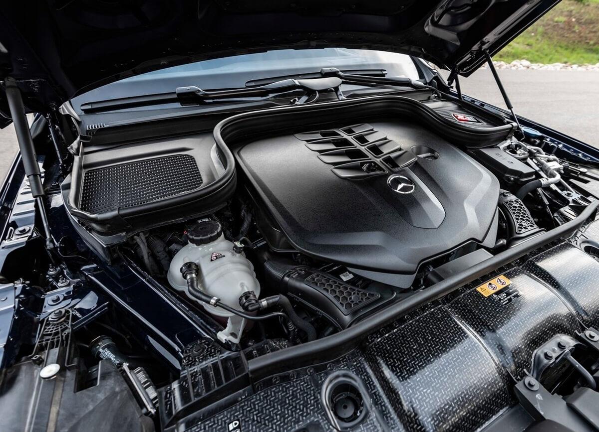 Mercedes-Benz-GLS-2020-3.jpg