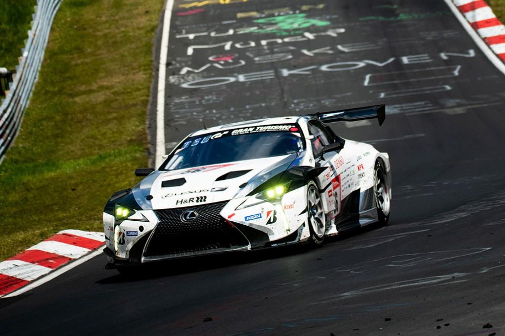 lexus-v8-twin-turbo-2020-lc-nurburgring-24-hour