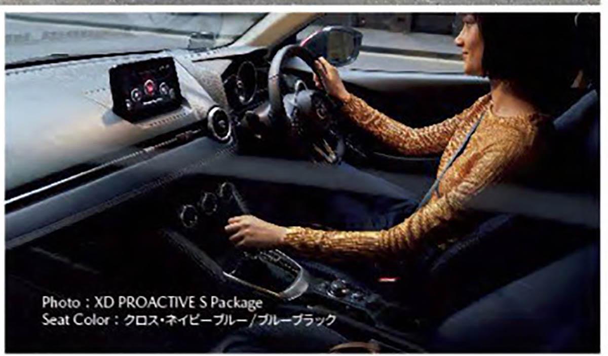 Mazda2_2.jpg