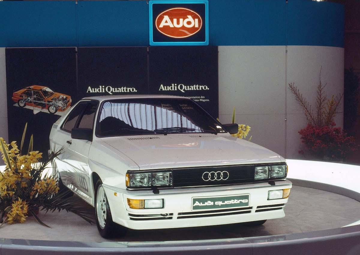 Audi quattro (B2), model year 1980 (Geneva Motor Show).jpg