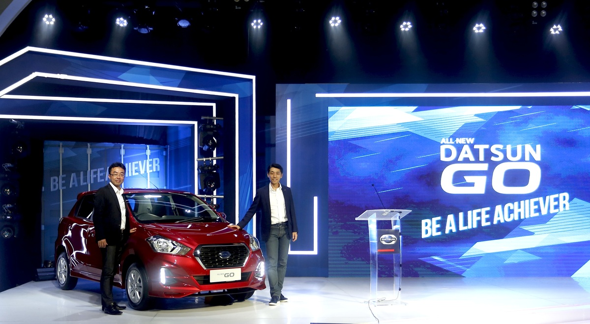 Datsun-GO-Indonesia-launch.jpg