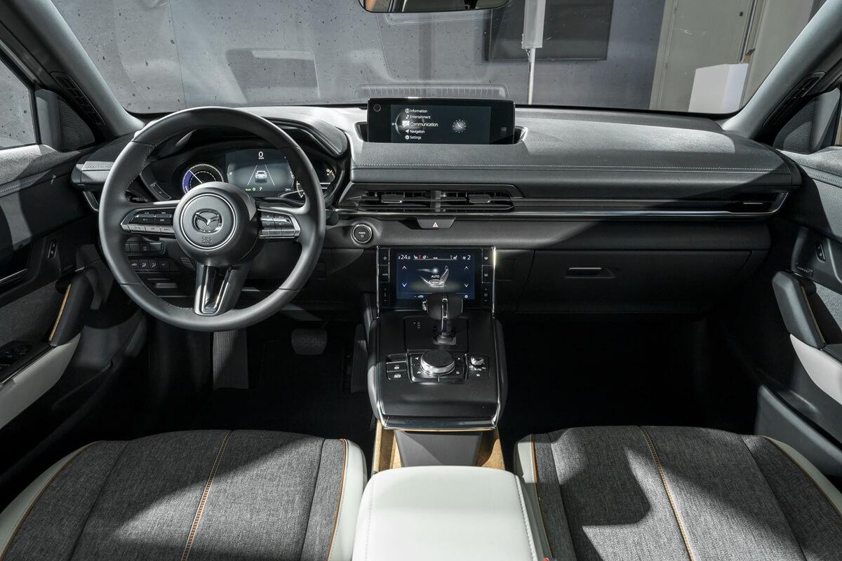 Mazda-MX-30-Design-Model-Static_Interior-7.jpg