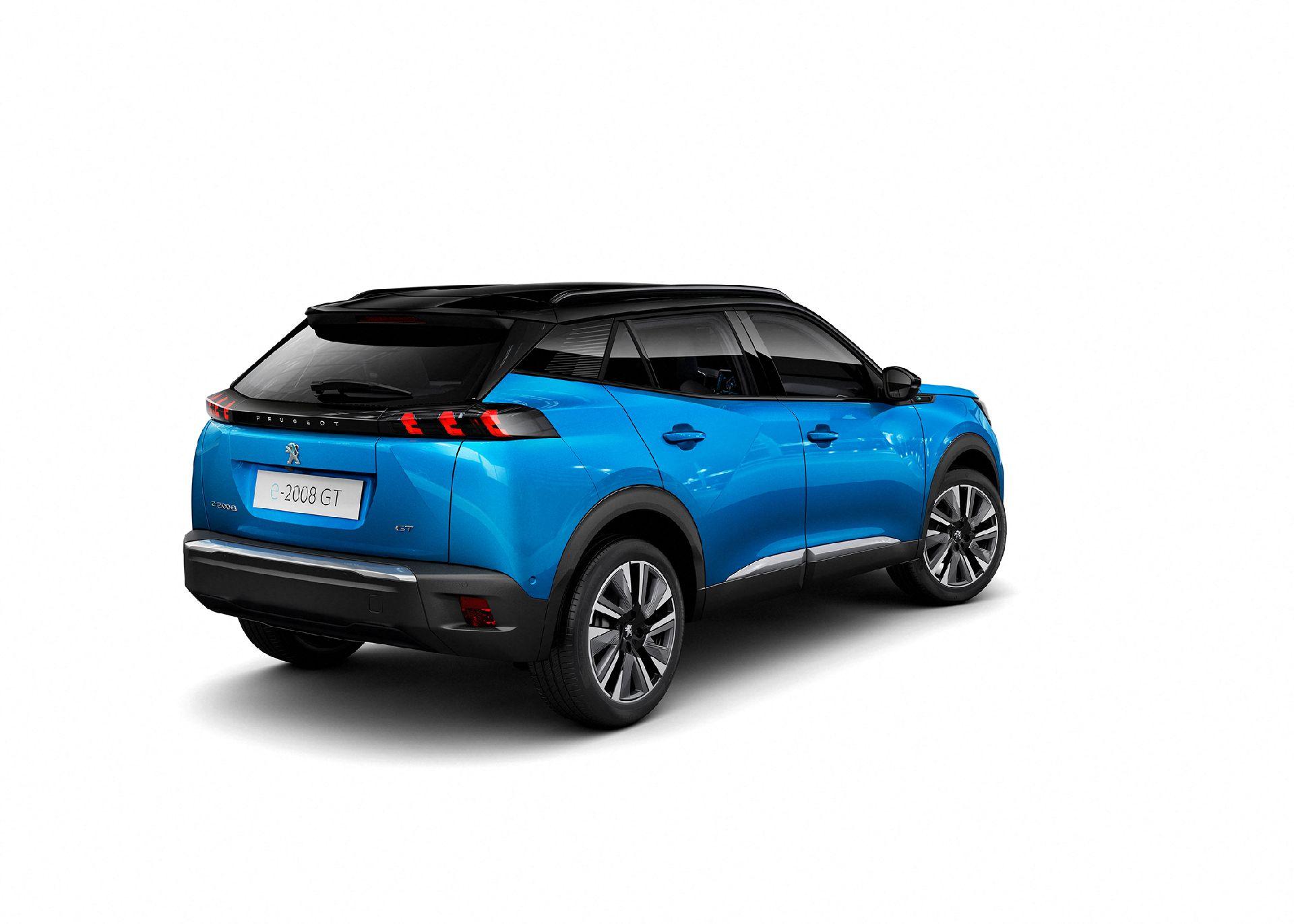 Peugeot-2008-15.jpg