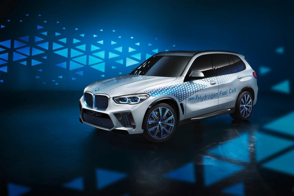 2019-bmw-i-hydrogen-next