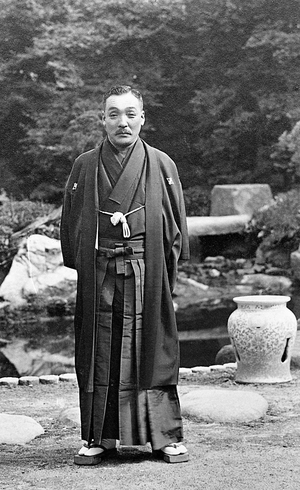 Jujiro-Matsuda.jpg