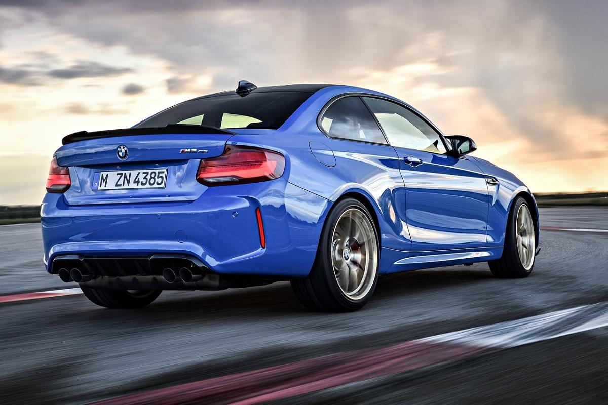 BMW-M2_CS-2020-2.jpg