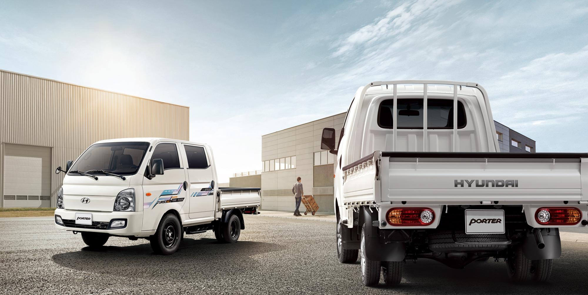 Hyundai PORTERjpg.jpg