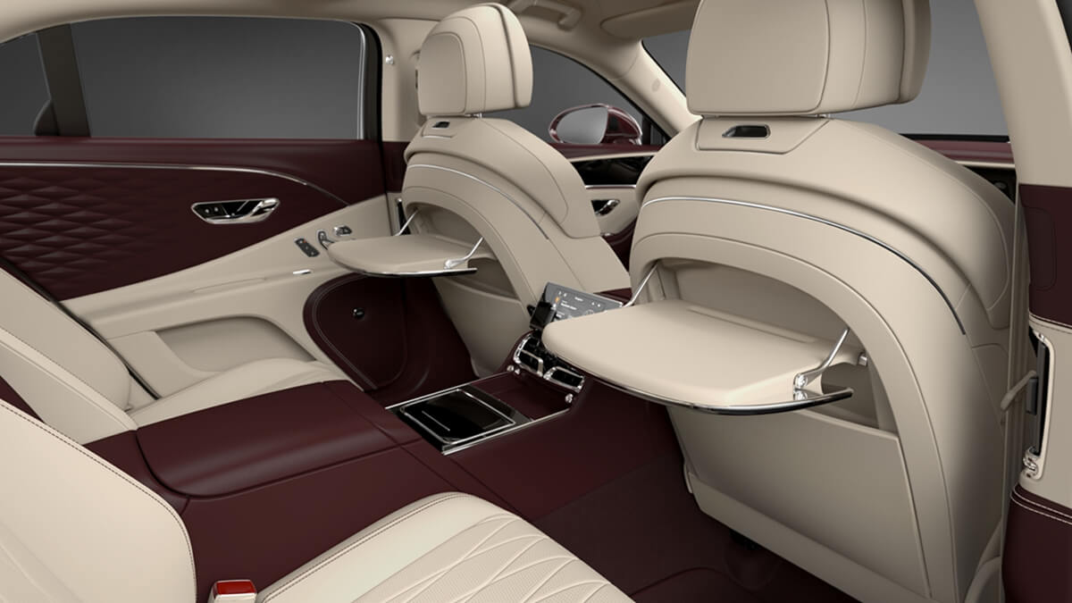 BentleyFlyingSpur21MY-5.jpg