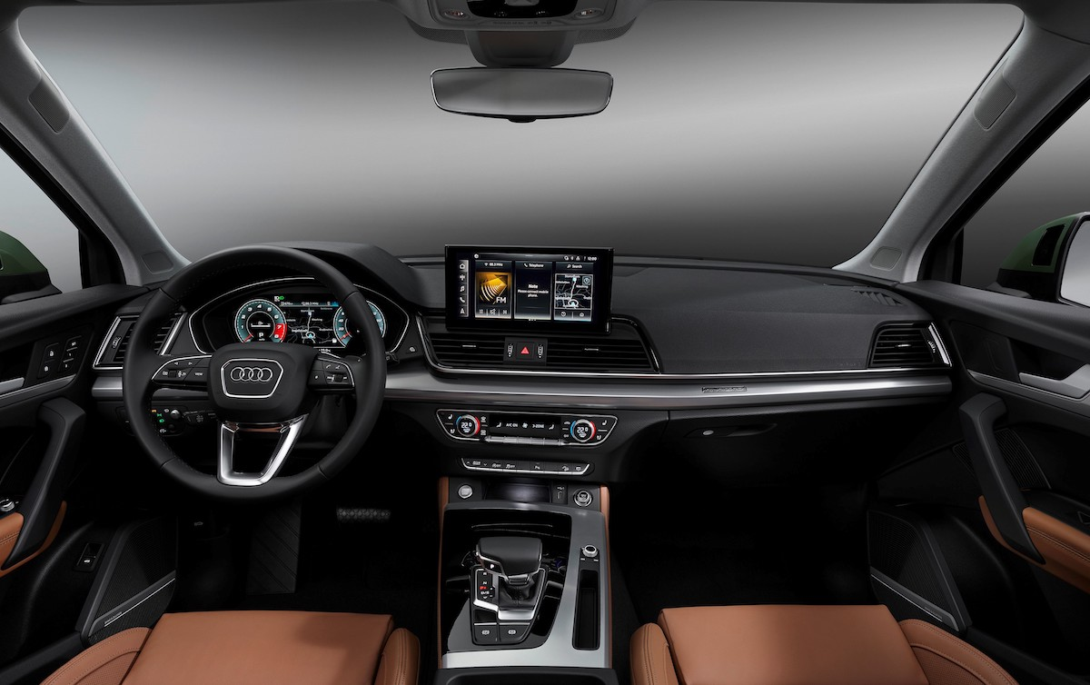 Audi Q5_3.jpg
