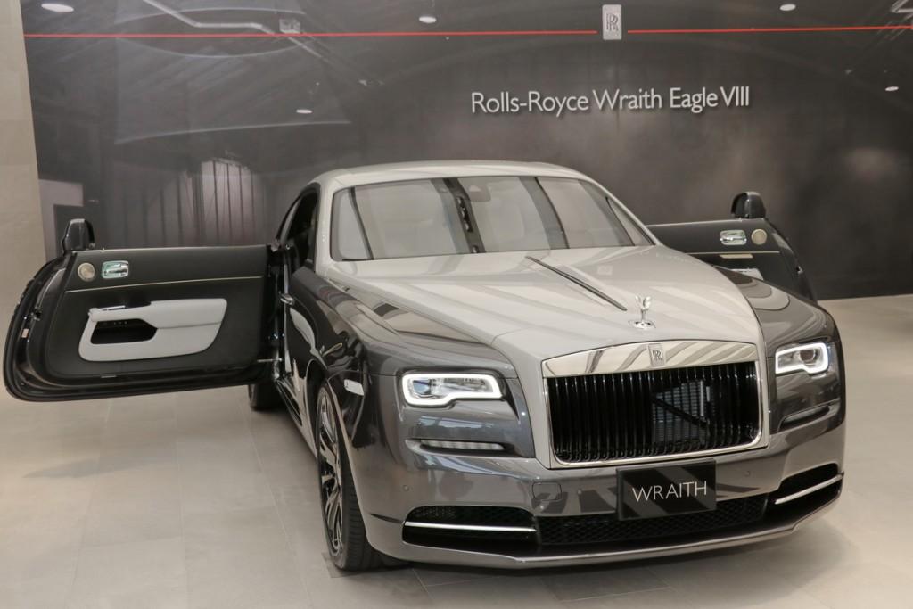 50-rolls-royce-wraith-eagle-viii